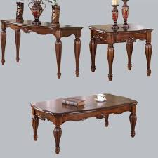 Sofa Tables Cheap by Furniture Stores Kent Cheap Furniture Tacoma Lynnwood