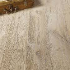 quercus wood floors and furniture made in italy cadorin