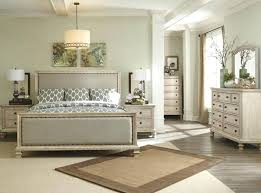 Large Bedroom Vanity Wood Bedroom Vanity Siatista Info