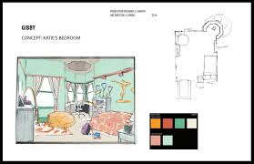 Production Designer Art Director About U2014 Stephen Dudro Production Design Art Direction
