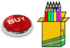 buy pencil color pencil templates writing topic we are colorful students