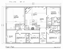 building floor plans 48 lovely photos of metal building floor plans house and floor