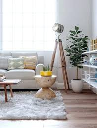 Lamp For Living Room by Amazing Living Rooms The Incredible And Also Beautiful Bright