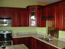 single upper kitchen cabinet enchanting kitchen cabinet wall