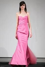 fuschia wedding dress 21 best pink wedding dress images on affordable