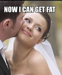 Married Meme - a good reason to get married meme guy