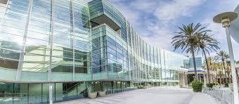 100 anaheim convention center floor plan anaheim hotel