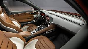 luxury cars interior seat 20v20 concept car interior pinterest interiors