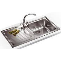 franke sinks customer service cheap franke sinks tap deals at appliances direct