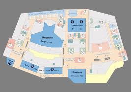 Alpenlite 5th Wheel Floor Plans 100 World Floor Plans Center Mall Already Have A Location