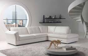 all white living room set beautiful ideas all white living room