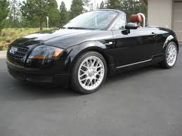 audi tt fs in or 2005 audi tt roadster 24 miles audiworld