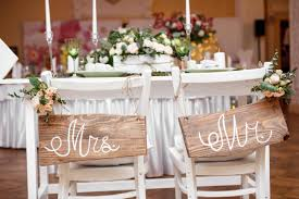planner wedding 5 reasons why you should hire a wedding planner
