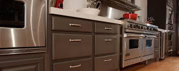 Cabinet Makers In Utah Midwest