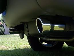 2002 jeep liberty exhaust abercrombean06 2002 jeep liberty s photo gallery at cardomain