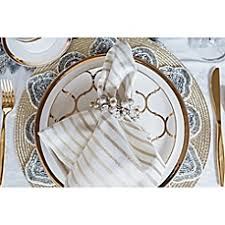 Dishes Bed Bath And Beyond Christmas Dishes Christmas Dinnerware China U0026 Sets Bed Bath