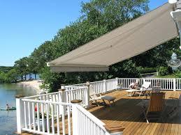 patio retractable awning pergola skylight amazing alpha awnings