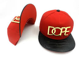 alumni snapback gold best wholesale mens dope couture dope classic metal gold logo faux