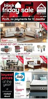 black friday furniture 2017 large size of modern makeover and