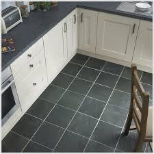 bathroom tile grey slate bathroom tiles inspirational home bathroom tile grey slate bathroom tiles inspirational home decorating beautiful at grey slate bathroom tiles