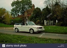 volkswagen convertible cabrio volkswagen golf mk1 gti cabriolet mk1 cabriolet 1980 to 1992