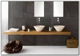 Contemporary Vanity Cabinets Contemporary Double Sink Bathroom Vanity Cabinets Sink And