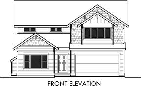 2 story house plans house plans 2 story house plans 40 x 40 house plans 10012