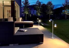 solar outdoor house lights solar house lights house ideas atasteofgermany net