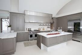 New Ikea Grey Kitchen Cabinets Kitchen Cabinets - Ikea kitchen cabinet