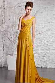 evening dresses for weddings wedding evening dresses wedding dresses wedding ideas and