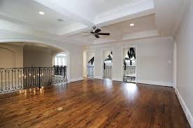 Hardwood Floor Outlet How To Install Electrical Outlet In Hardwood Floor Chic Hardwoods