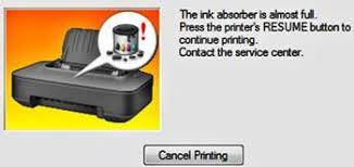 service tool v3400 exe download service tool v3400 download free installer driver printer