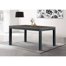 Weathered Wood Dining Table Weathered Dining Room U0026 Kitchen Tables Shop The Best Deals For