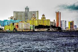 now cuba is open to the u s where to stay in havana u2026try a bed
