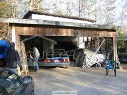 garage door opener installation braselton ga bernauer info just