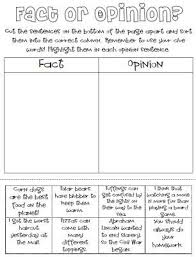 17 best images about 3rd grade opinion writing on pinterest