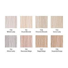 silver blonde color hair toner best 25 wella hair toner ideas on pinterest wella color charm