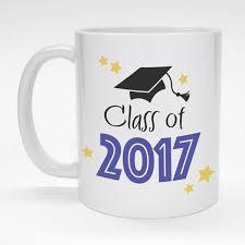 graduation mugs 13 best graduation mugs images on dishwasher