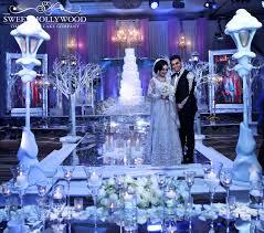 Winter Wonderland Wedding Theme Decorations - best 20 winter wedding receptions ideas on pinterest wedding