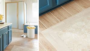Hardwood Floor Borders Ideas Tile Rug Decoration Ideas