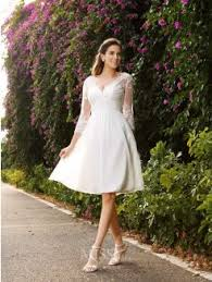wedding dress ireland bridal gowns cheap wedding dresses ireland online missydress