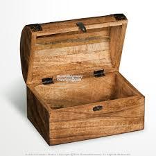 fresh treasure chest boxes to decorate home design furniture