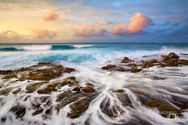 kauai photographers adrian klein photographers of planet earth