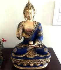 home decor buddha buddha statues for home statues home decor placing the statue at