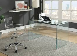 Computer Desk Accessories by Glass Writing Desk Accessories Med Art Home Design Posters