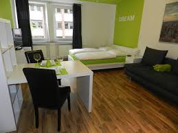 ambiente apartment bremen germany booking com