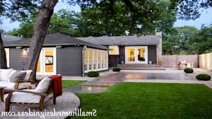 beautiful backyard landscaping designs u2013 youtube u2013 landscaping for