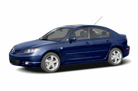autos mazda new and used mazda mazda3 in your area for less than 5 000 auto com