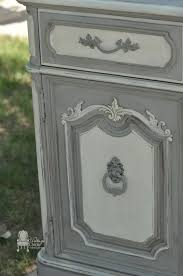 Hutch China Best 25 Painted China Hutch Ideas On Pinterest Hutch Makeover