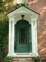 Beautiful Exterior Doors Entry Doors Fort Wayne In
